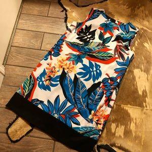AGB size 16 dress 🧜♀️*